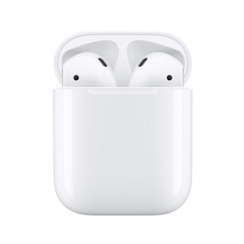 AirPods with Charging Case - MV7N2ZA/A