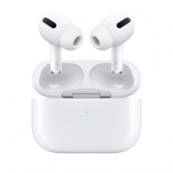 AirPods Pro - MWP22ZP/A