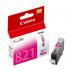 Canon CLI-821 Magenta Ink Cartridge - 9ml