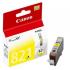 Canon CLI-821 Yellow Ink Cartridge - 9ml