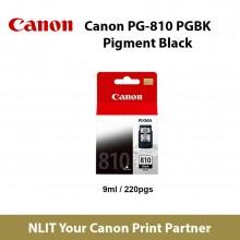 Canon CL-811 Color  Pigment Ink - 13ml