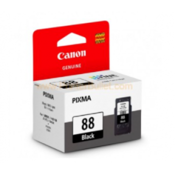 Canon PG-88 Black fine Ink Cartridge