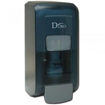 DURO 1000ml Foam Soap Dispenser 9505-T