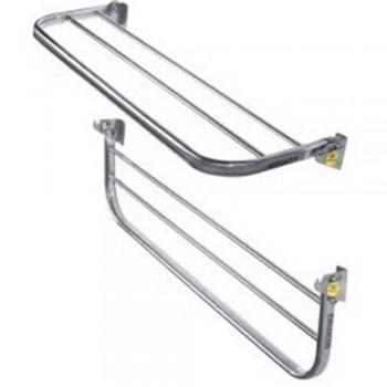 Stainless Steel Multipurpose Rack-SCR-810 (Item No:F15-17)