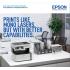 Epson EcoTank Monochrome M3170 Wi-Fi All-in-One Ink Tank Printer Exstock