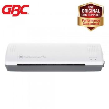 GBC Inspire Plus A4 Laminator