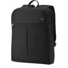 HP Prelude Backpack 15.6  1E7D6AA