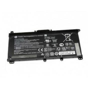 761230-005 3-HP Notebook Battery NP03XL - HP x360