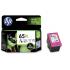 HP Original Cartridge : HP 65XL Tri Color  : Large : 300pgs : N9K03AA : 6 Months Direct HP Warranty