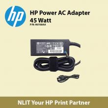 HP Original 45W Smart AC Adapter (4.5mm)  H6Y88AA
