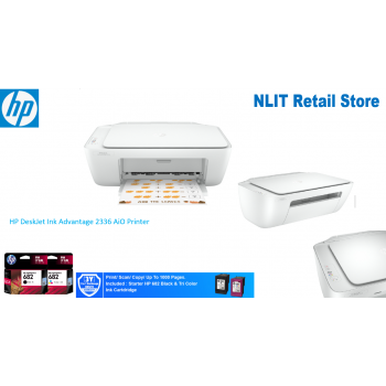 HP ProBook 440 G8 2Y7Y3PA   (i5-11350U / 8GB DDR4 / 256GB SSD / W10P)  - 3 Year Warranty exstock