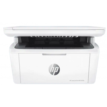 HP Laserjet Pro M28A Printer with Tn GO Claims RM80 Till 31/10/2021