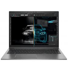 HP Zbook FireFly G8 i7-1165/16GB/256GB/W10P/14  SKU : 4H9L3PA - Exstock