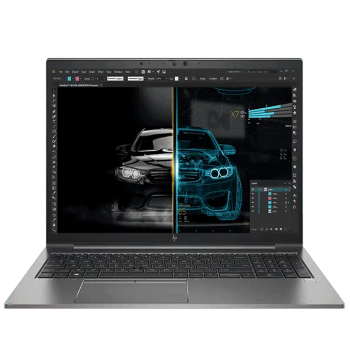 "HP Zbook FireFly G8 i5-1135/16GB/512GB/W10P/14""  SKU : 1AF1AV  Stock in Nov, 2021"