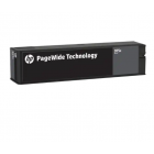 HP Original Toner : HP 975A Black : Std : 3,500pgs : L0R97AA :  6 Months Direct HP Warranty