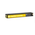 HP Original Toner : HP 975A Yellow : Std : 3,000pgs : L0R94AA :  6 Months Direct HP Warranty