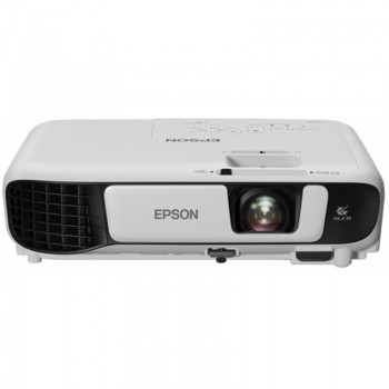 Epson EB-X41 LCD Business Projector