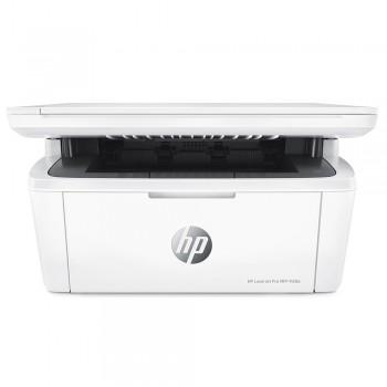 HP Laserjet Pro M28A Printer