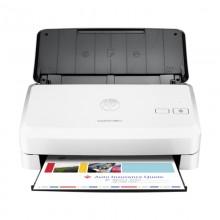 HP ScanJet Pro 2000 s1 Sheet-feed Scanner - (L2759A)
