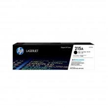HP 215A Black Toner Cartridge