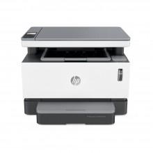 HP Neverstop Laser MFP 1200w Printer (HP4RY26A)