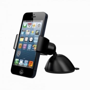 "DASH-CLIP 5 for Smartphone (4""-6"") (Item no: D09-06) A4R2B120"