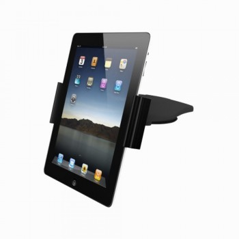 """DASH-NT for Tablet (4""""-11"""")"""
