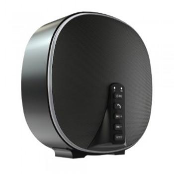 OXA Buru BT02 Speaker