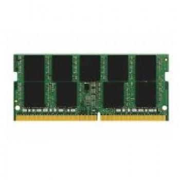 HP 8GB DDR4-2400 DIMM (Z4Y85AA Memory