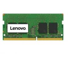 LENOVO 16GB DDR4 3200MHZ MEMORY 4X70Z90845