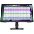 HP P22va G4 FHD Monitor SKU 453D2AA