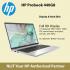 HP ProBook 440 G8 2Y7Y3PA   (i5-11350U / 8GB DDR4 / 256GB SSD / W10P/1 Yr )