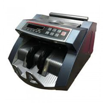 Timi NC2 Electronic Note Counter (900pcs/min)