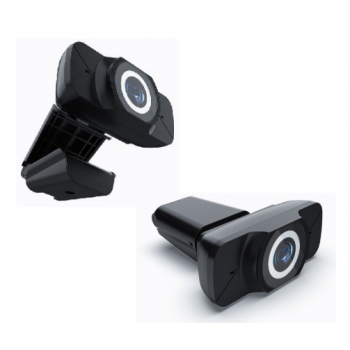 Webcam Model : PintarView WB
