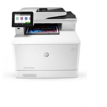 Exstock HP Color LaserJet Pro M255dw Printer
