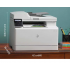 HP Color LaserJet Pro MFP M183fw SKU 7KW56A free T&G ewallte valid till 31/Oct,2021