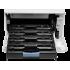 HP Color LaserJet Pro M454dw Printer W1Y45A) - Extock