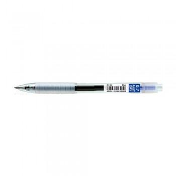Faber Castell Air Gel Pen 0.7mm Blue (640251)