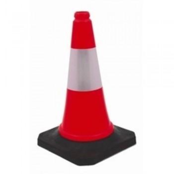 Traffic Cone BP 18 (Item No:F14-15)