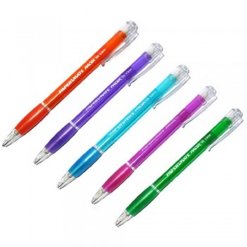 PAPERMATE PACER 100 AUTO PCL 0.5 25'S (Item No: A04-14)