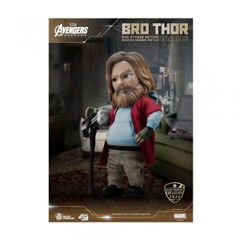Avengers Endgame : Bro Thor (EAA-116)