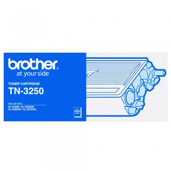 Brother TN-3250 (Low Capacity)