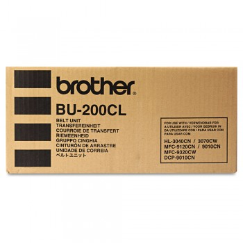 Brother BU-200CL Belt Unit