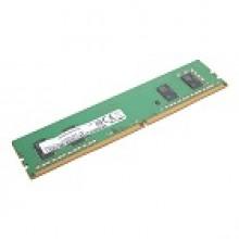 Lenovo 4GB DDR4 2666MHz UDIMM Memory