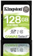 Kingstone SDS/64GB